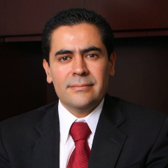 Javier Juarez 240