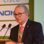 Session 1ii: Continuing the path towards a harmonized continental 5G strategy image