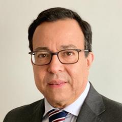 Jose Ayala 240